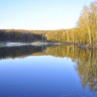 Природа :: vovan