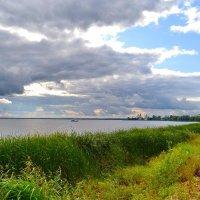 ... Озера Неро... :: Victor