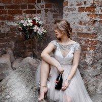 delight :: Ольга Кан