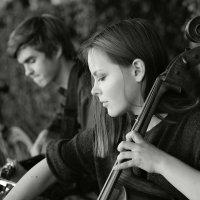 музыка для души :: StudioRAK Ragozin Alexey