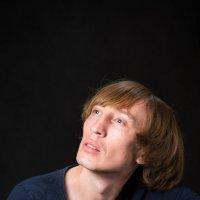 Олег :: Андрей Лошаков