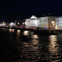 Это мой город. :: Лариса (Phinikia) Двойникова