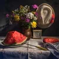 Вкус осени. :: Svetlana Sneg