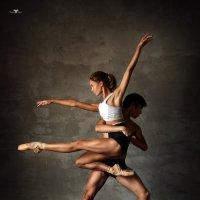 Balet :: Dmitry Arhar