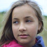 Детская фотосъемка! :: Roman Kravets