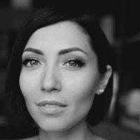 портрет :: Lana Fursova