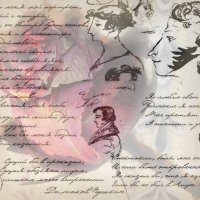 ..... и жизнь, и слёзы, и любовь.... :: Tatiana Markova
