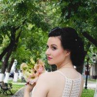 green :: Ольга сташевски