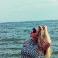 Последние летние деньки :: Nataliya Oleinik