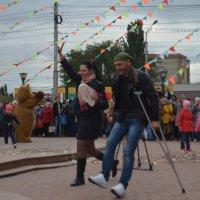 Участники фестиваля :: Savayr
