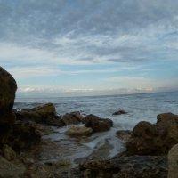 Море :: Giant Tao /