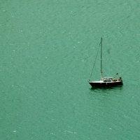 лодка :: navalon M