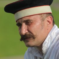 вспоминая о былом :: Дмитрий Солоненко