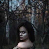 Kate :: Валерия Никонорова