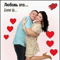 ))) :: Ольга Фомичева
