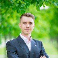 Фотограф Новокузнецк :: Юрий Лобачев