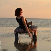 Мари с 1 октября Всех! :: Роза Бара