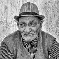 старик :: santamoroz