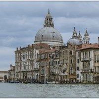 Венеция :: Александр