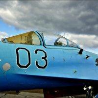 Скорая помощь :: Кай-8 (Ярослав) Забелин