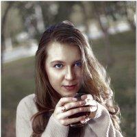 hot :: Vitaliy Dankov