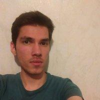 2 :: Олег Михайлов