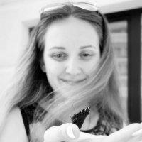 Прощай, ЛетО..!!! :: Арина Невская