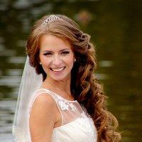 невеста :: юрий карпов