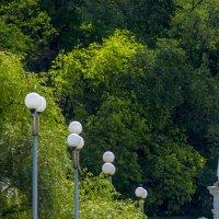 Дорога к Вере... :: isanit Sergey Breus