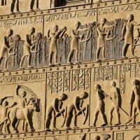 Египет в Царском Селе :: Ирина Фирсова