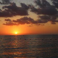 море :: андрей шилов