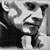 Engraving :: A. SMIRNOV