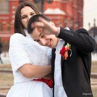 приподнятое настроение :: Олег Лукьянов