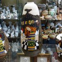 Кисловодские сувениры :: татьяна