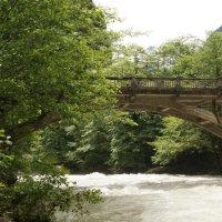 мост :: sergeu46 Рагулин