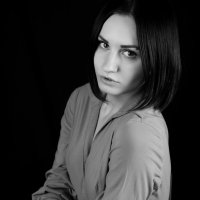7777 :: Карина Баженова