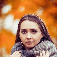 helios 40_2 :: Виктория Караваева
