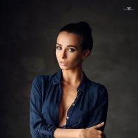 Nicka :: Dmitry Arhar