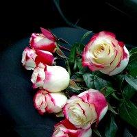 Для бабули ❤ :: Анастасия