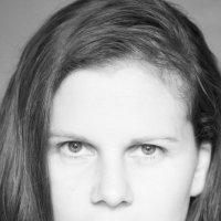 Портрет сестры :: Tanja Datskaya