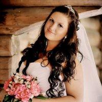 Невеста! :: Натали Пам