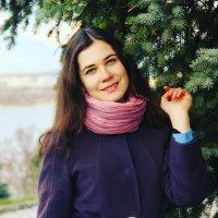 *** :: Екатерина Макарова