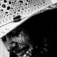улыбка :: Андрей Фролов