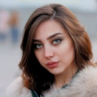 Ещё раз. :: Александр Бабаев