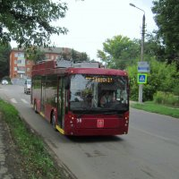 36 :: Сергей Уткин