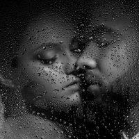 Счастливые дождя не наблюдают! :: Павел Дриневский