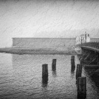 Иоанновский мост :: Игорь Свет