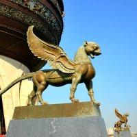 Казань :: Ольга Зубова