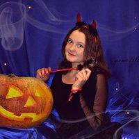 ))) :: Юлия Шишаева
