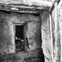doors :: Vitaliy Dankov